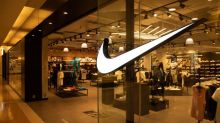 Nike (NKE) Q1 2020 Earnings Preview: North America, China and More