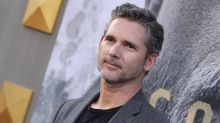 Eric Bana to Star Opposite Connie Britton in Bravo Anthology Series 'Dirty John'