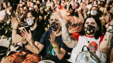 Quels sont les festivals de musiques actuelles qui se préparent à remonter le son à la rentrée?