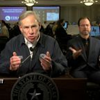 Gov. Abbott promises answers after weather disaster