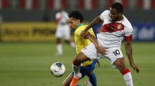 Marquinhos vira dúvida para o duelo contra o Manchester United