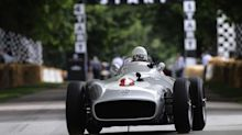 Goodwood Festival of Speed 2017 – everything you need to know about this weekend's turbocharged garden party