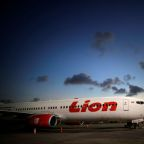 Indonesia's Lion Air in early stages of long-delayed IPO - sources