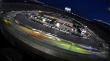 NASCAR All-Star Race 101: TV times, key statistics, revised procedures and more