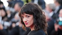 Jimmy Bennett opens up about 'trauma' suffered from Asia Argento encounter as new details emerge