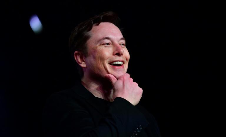 Elon Musk has warned of the dangers of AI outpacing humans