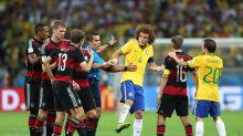 Apito Inicial #69 - Os sete fatos mais marcantes do futebol nos anos 2010