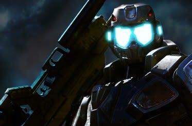 Gameloft's NOVA 3 rumored to be built on Unreal Engine