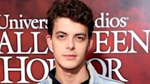 To All the Boys I've Loved Before's Israel Broussard 'Deeply Sorry' for 'Inappropriate' Tweets