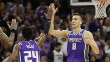 Bogdan Bogdanovic among priority adds in Fantasy Basketball