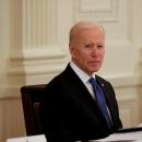 Biden to float historic tax hike on investment gains for the rich