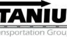 Titanium Transportation Group Will Hold a Conference Call to Discuss its First Quarter Results
