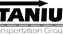 Titanium Transportation Group Announces Strong Q1 2021 Results