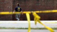 Los alumnos regresaron a clases en EEUU, al igual que las armas de fuego