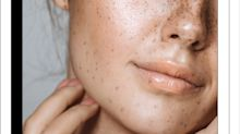 Everything You Need to Know About Putting Oils on Your Face