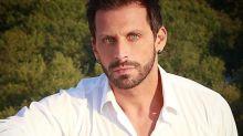 Henri Castelli será marido de Gretchen e pai de Thammy em filme