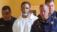 After death row inmate is executed, attorneys find DNA that belongs to someone else