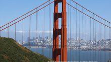 Amid Bay Area exodus, some companies rush into region