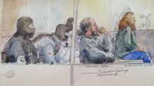 La sœur aînée de Fabien et Jean-Michel Clain condamnée en appel à 9 ans de prison