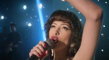 'Selena', la serie donde la reina del Tex-Mex no es más que un fantasma hermoso y encantador