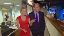 Megyn Kelly: Trump-Inspired Death Threats, Fears For Her Kids, and Her O'Reilly Beef