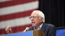 Bernie Sanders' Economic Plan: A Second Bill of Rights