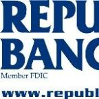 Republic Bancorp, Inc. Increases its Common Stock Cash Dividends Paid for the 23rd Consecutive Year