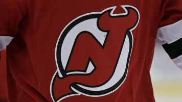 Devils staff hit with temporary pay reductions