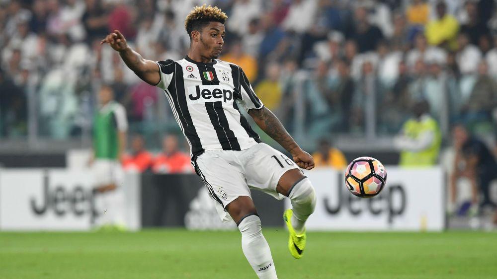 Juventus-Genoa da Scudetto, per Allegri turnover ragionato: dubbio Cuadrado-Lemina