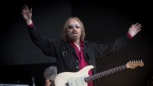The late Tom Petty's rock star home is up for sale for $4.995M