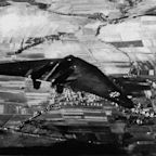 This Picture Shows Hitler's Very Own 'Stealth' Fighter (The First Stealth Fighter?)