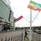 Ethiopian and Eritrean relations