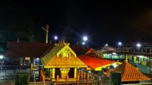 Indian Sacked in Saudi for 'Offensive Remarks' on Sabarimala Row