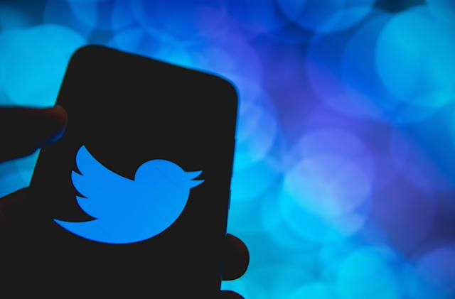 Twitter will study 'unintentional harms' caused by its algorithms