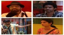 Bigg Boss Telugu 4 Week 4 Nominations: Abhijeet, Sohel And Five Other Contestants On The List!