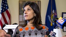 In Maine, Sara Gideon Could Help Flip the Senate