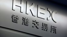 HK, China bourses in talks to include dual-class shares in trading link