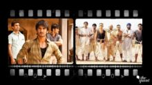 From 'Lagaan' to 'Kai Po Che', Bollywood Films for Cricket Fans