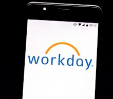 Workday tops Q1 expectations, lowers subscription revenue guidance