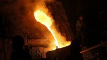 Indian steelmakers face debt challenges after ill-timed bets