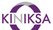 Kiniksa Highlights Corporate Priorities and Expected 2021 Milestones