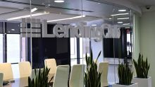 LendingClub Shares Soar On Earnings, Strategic Changes, Move Into Banking