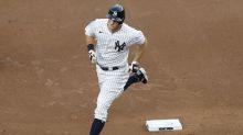 Where do Yankees' DJ LeMahieu, James Paxton, Masahiro Tanaka rank on list of top MLB free agents?
