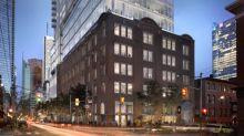 Thomson Reuters Celebrates its Toronto Technology Centre's First Anniversary with $100M Expansion