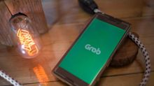 Marriott International announces partnership with Grab in six Southeast Asian countries