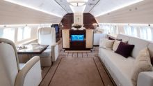 Jet Aviation adds second BBJ1 to its EMEA aircraft management and charter fleet