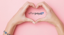 Afterpay delivers more stunning growth and announces VISA partnership