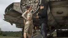 Star Wars 9 delayed by seven months following director drama