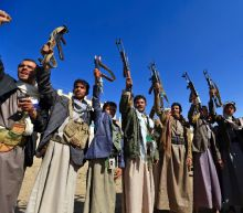 Global pressure vital for Yemen accord: analysts
