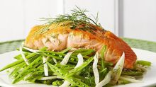 5 Tricks to Steal from the Paleo Diet